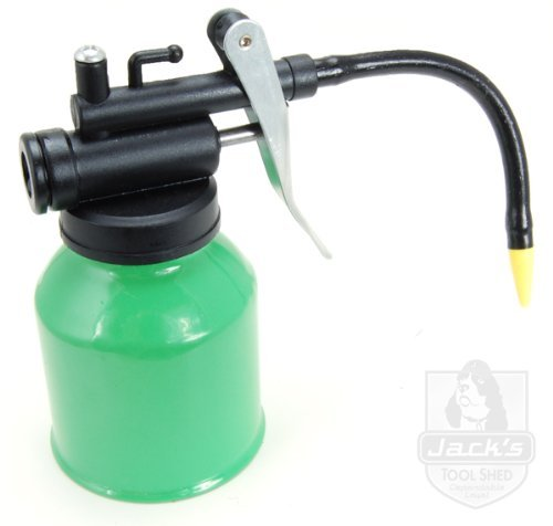 metal-oil-can-flex-spout-thumb-pump-63oz
