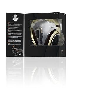 【国内正規品】 SENNHEISER オープン型ヘッドフォン HD 598 HD598