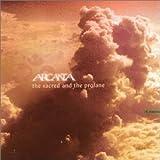 echange, troc Arcanta - Sacred & the Profane