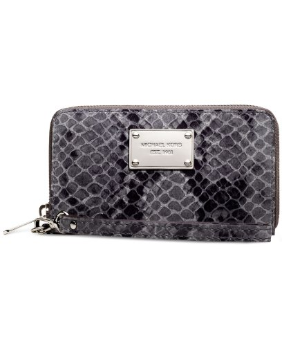MICHAEL Michael KorsMichael Michael Kors Large Multi Function Phone Case