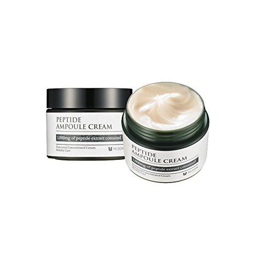 mizon-crema-facial-anti-envejecimiento-con-peptidos-peptide-ampoule-cream