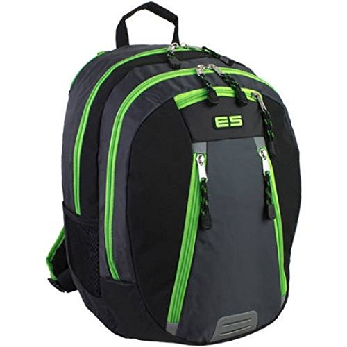 eastsport-absolute-sport-backpack-lime