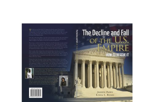 an analysis of the causes of the decline and fall of the roman empire after 180 ce The fall of the empire did fall the fall of the roman empire was caused when there was less loyalty to rome causes of the fall of the roman empire history essay.