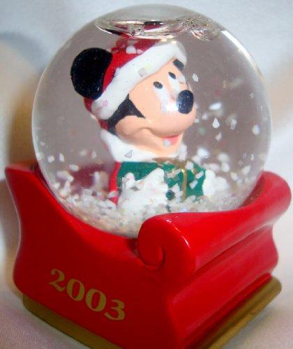 2003-jc-penney-mickey-mouse-christmas-miniature-snow-globe-mib