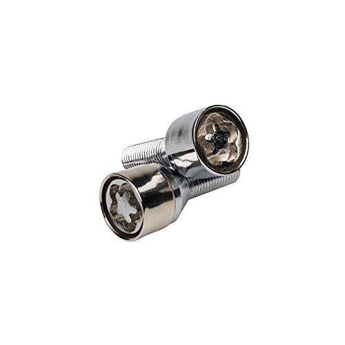 jeu-dantivol-de-roue-chrome-avec-empreinte-2-cles-incluses-bmw-x6