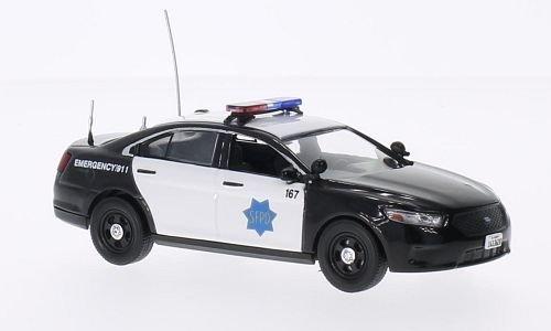 ford-pi-sedan-policia-san-francisco-policia-departmento-modelo-de-auto-modello-completo-first-respon