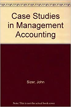Classifying and Evaluating Case Research in Management Accounting
