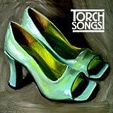 echange, troc Various Artists - Torch Songs