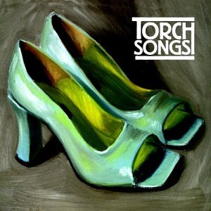Torch Songs front-361764