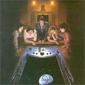 Paul McCartney - Back To The Egg (Paul McCartney & Wings) - Zortam Music