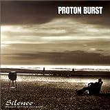 echange, troc Proton Burst - Silence