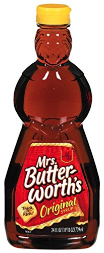 mrs-butterworths-thick-n-rich-original-syrup-710ml-bottle