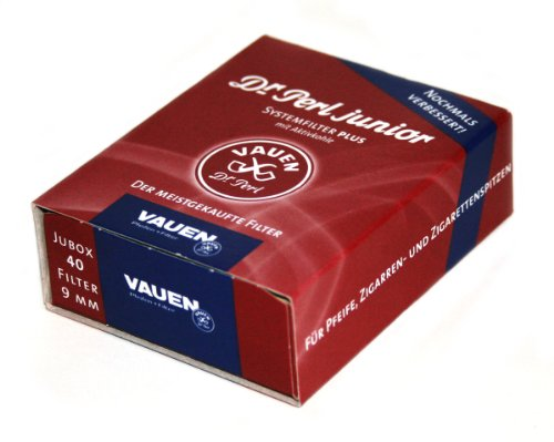 40-cm-x-9-mm-colore-carbone-filtri-per-pipa-vauen-dr-perl-junior