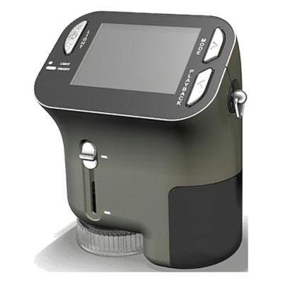 Quality Portable Digital Microscope By VistaQuest