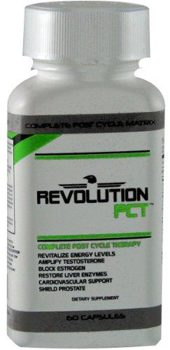 Redefine Nutrition Pct Revolution, 60-Count at Sears.com
