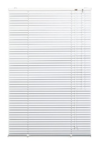 lichtblick-aj06022001-jalousie-aluminium-weiss-60-cm-x-220-cm-b-x-l