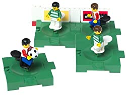 Lego Field Expansion Set