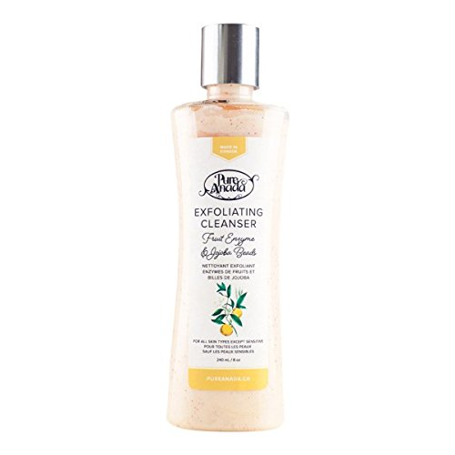 exfoliating-cleanser-fruit-enzyme-jojoba-beads-by-pure-anada