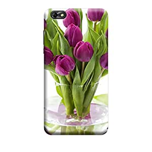 iShell Premium Printed Mobile Back Case Cover With Full protection For Huawei Honor 4X (Designer Case)