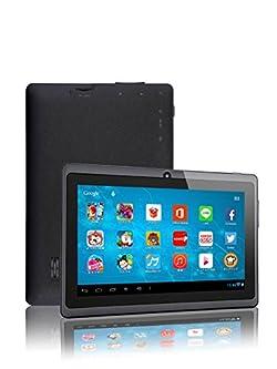 7インチ Android タブレット AT700ES2