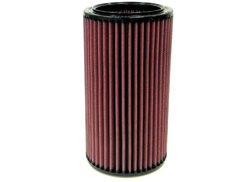 K&N E-2244 High Performance Replacement Air Filter