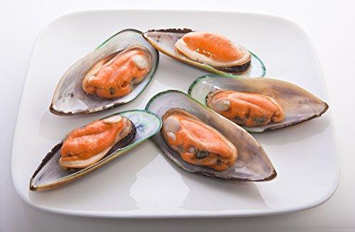 new-zealand-greenlip-mussels-frozen-1kg-seafood