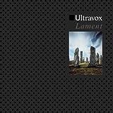 Lament - Ultravox