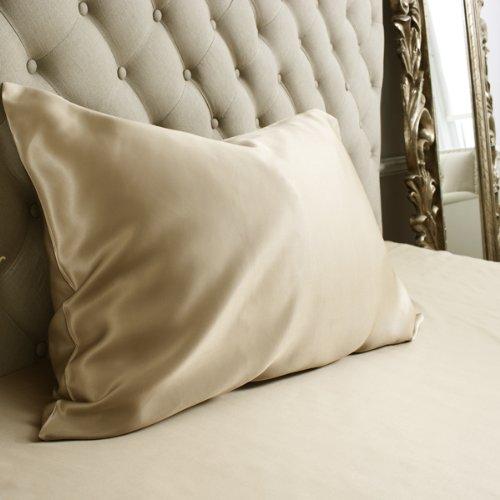 jasmine-silk-luxus-original-kissenbezug-100-seide-champagner-50x75cm