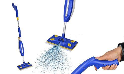 scopa-con-spruzzino-multi-purpose-lavapavimenti-serbatoio-e-panno-microfibra