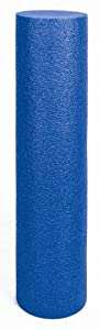 Altus Athletic 6-Inch by 24-Inch Foam Roller