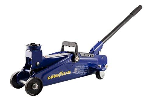 goodyear-god1000-cric-idraulico-2-t