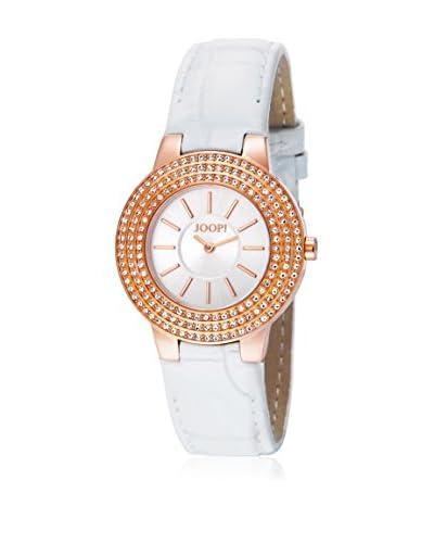 Joop Reloj con movimiento cuarzo suizo Woman Joop Watch Nova Swiss Made 34 mm