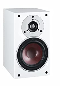 Lowest price for  Denon RCD-M39 Micro HiFi System With DALI Zenzor 1 Speakers