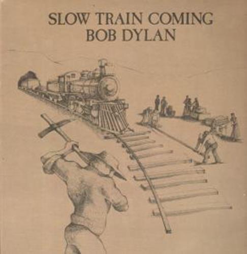Bob Dylan - 1979 - Zortam Music