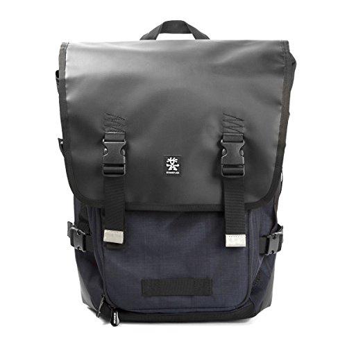 crumpler-muli-half-photo-backpack-photo-laptop-zaino-per-fotocamera-nero-blu-muhpbp-005