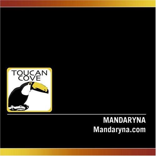 Mandaryna - mandaryna.com - Zortam Music