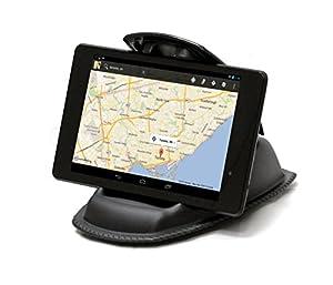 Huawei MediaPad X2 Tablet / Asus MeMO Pad 7 ME572C-1A018A / LG G Pad F