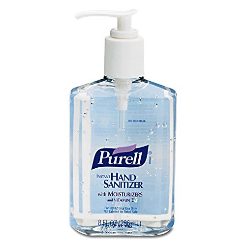 hand-sanitizer-pump-bottle-8-oz-clear-sold-as-1-each