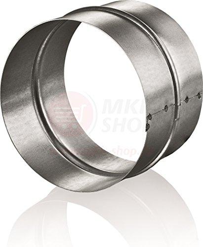 cosch-edelstahltechnik-raccordo-tubo-oe-150-mm-tubo-di-ventilazione-in-lamiera-di-acciaio-zincato-ro