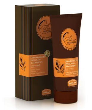 helan-naturals-olmo-italian-for-elm-fragranced-for-men-sulfate-free-shampoo-shower-and-bath-gel
