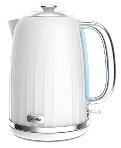 breville-vkj738-impressions-kettle-17-l-white
