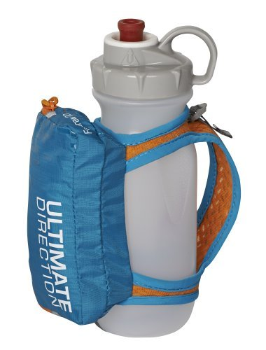 ultimate-direction-fastdraw-20-hand-held-bottle-teal-one-size-by-ultimate-direction