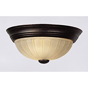 52 best MidCentury Ceiling Lights images on Pinterest in