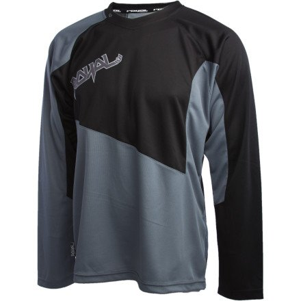 Buy Low Price Royal Racing Drift Bike Jersey – Long-Sleeve – Men's (B0071X27NW)