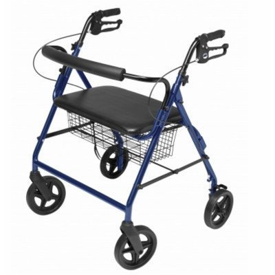 walkabout-contour-imperial-rolling-walker-color-blue-by-lumex