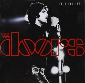 The Doors : In Concert