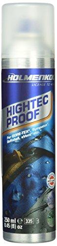holmenkol-impermeabilisant-advanced-protection-high-tech-proof-spray-250-ml