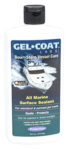 gel-coat-labs-marine-boat-painted-non-painted-gelcoat-fiberglass-aluminum-and-stainless-steel-surfac
