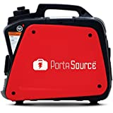 Porta Source IG800W Portable Invertor Generator