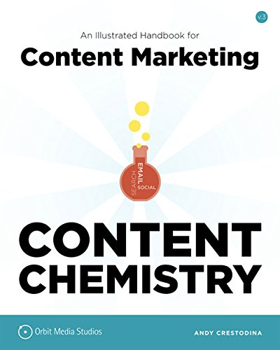 Content-Chemistry-An-Illustrated-Handbook-for-Content-Marketing